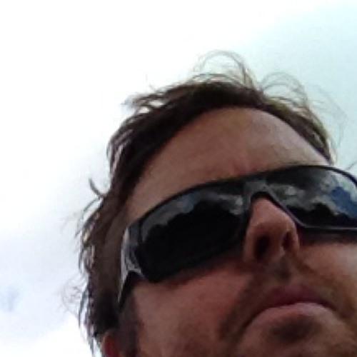 Mackey1's avatar