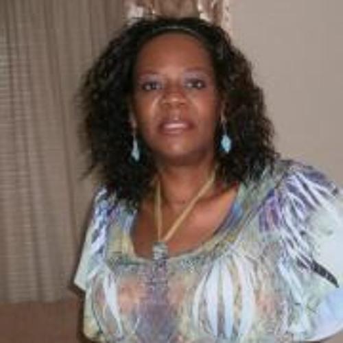 Anita Brown Williams's avatar