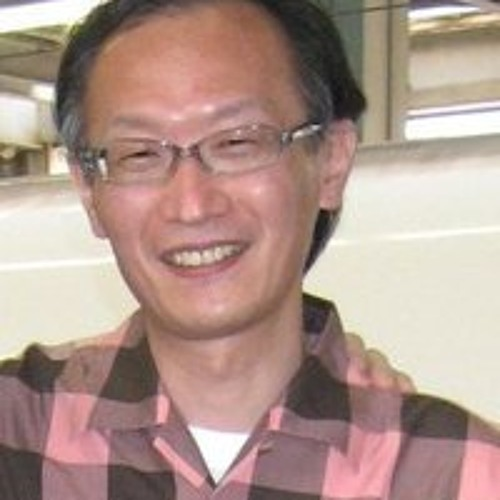 Koro Ito's avatar
