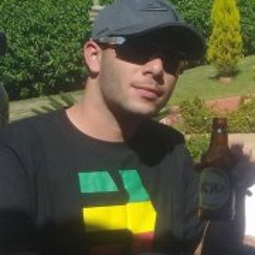 Arthur Martins 3's avatar