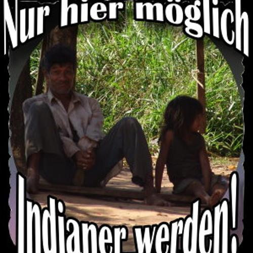 indianer-werden's avatar