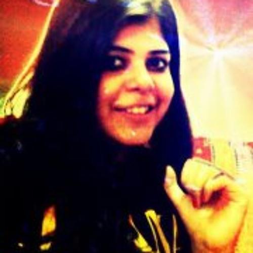 Ridhima Kandru's avatar