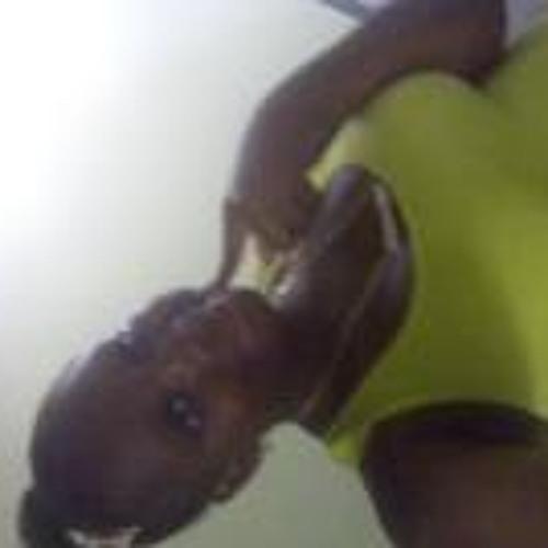 Jamaican Princess Easha's avatar