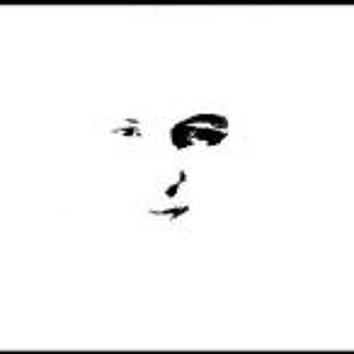 San#'s avatar
