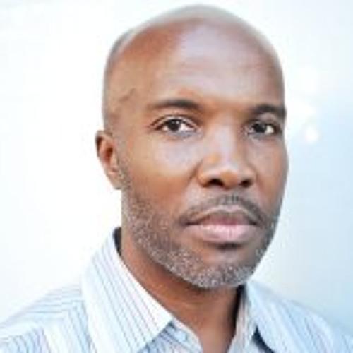 Charles Scott 5's avatar