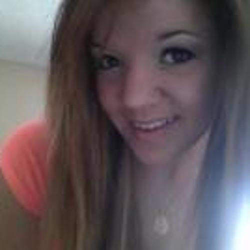 Miranda Spengler's avatar