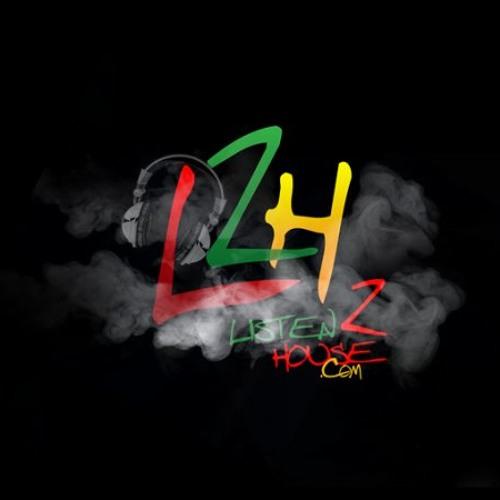Listen2House.com's avatar