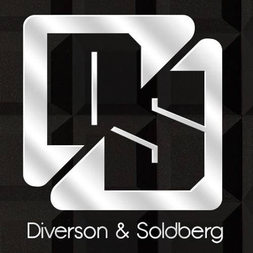 Diverson & Soldberg's avatar