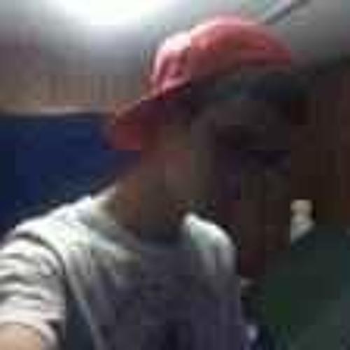 d-stonez's avatar