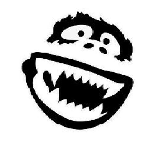 YETY's avatar