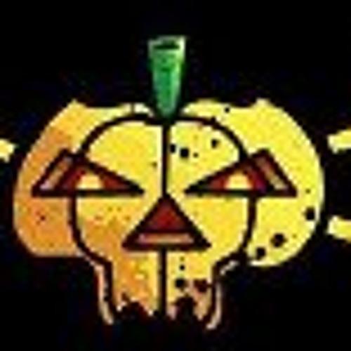 Thiago Teles 2's avatar