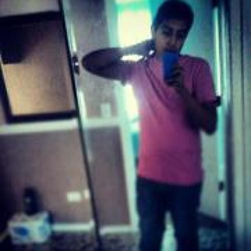 Domingo Ivan Ocampo's avatar