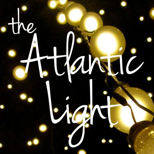 Good Time - The Atlantic Light & Crush Atlantic (Cover)