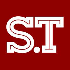 stu-taylor