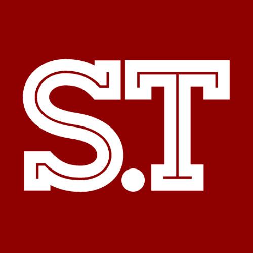stu-taylor's avatar