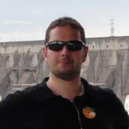 Nestor Bestor's avatar