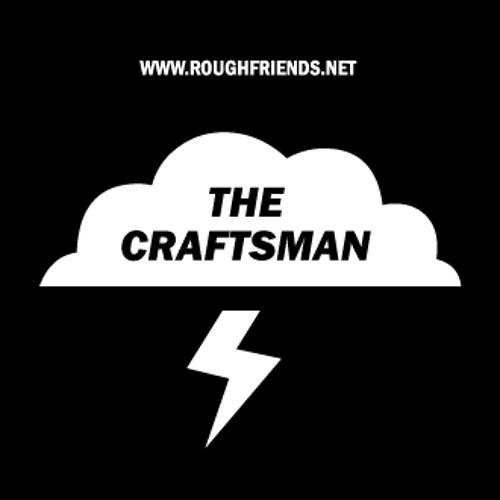 theCraftsman's avatar