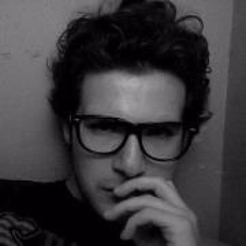 Marcelo Isaac Galaviz's avatar