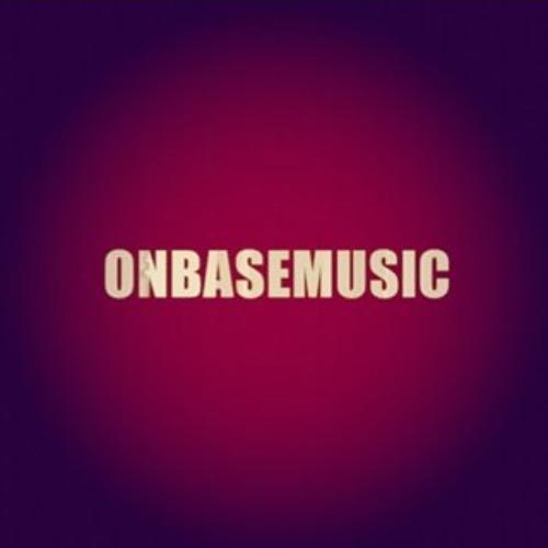 OnBaseMusic's avatar