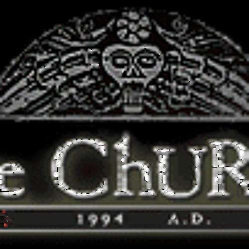TheChurchDallas's avatar