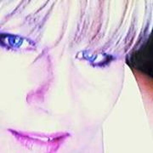 Lisa Spaulding's avatar