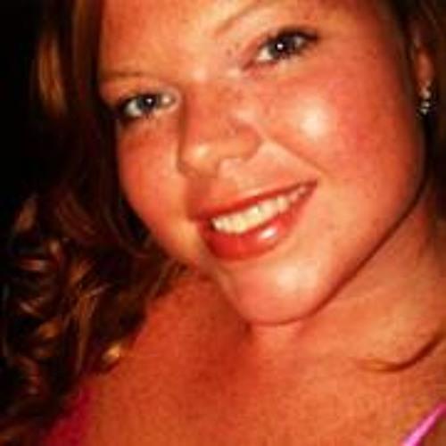 Melissa Ann Guzman's avatar