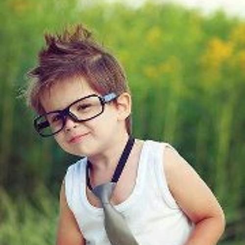 Abood Bassam's avatar
