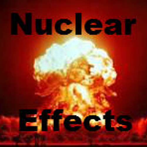 Nuclear Effects's avatar