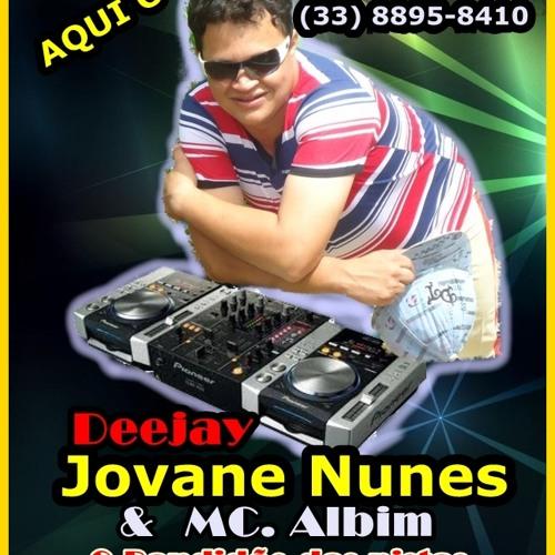 DjJovanenunes's avatar