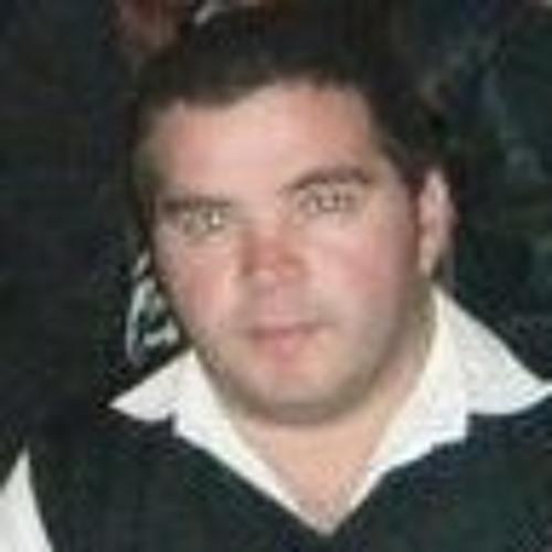 wveric's avatar