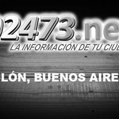 02473.NET's avatar