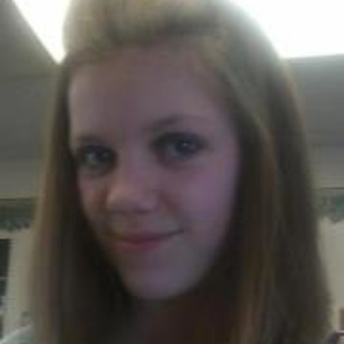 Adrienne Pauline's avatar