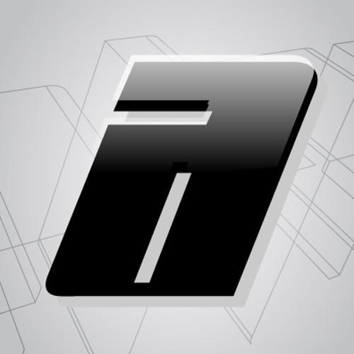 Atomix.vg's avatar