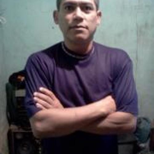 Assuero Lima's avatar