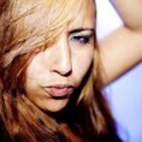 Cassia Rupe.'s avatar