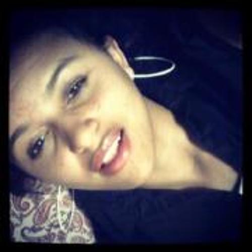 miss_understood97's avatar