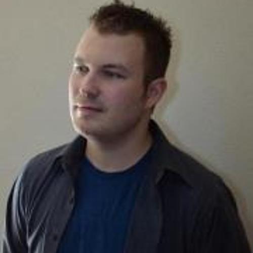 Rich Bozian's avatar