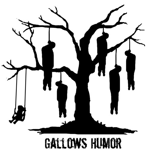 Gallows Humor's avatar