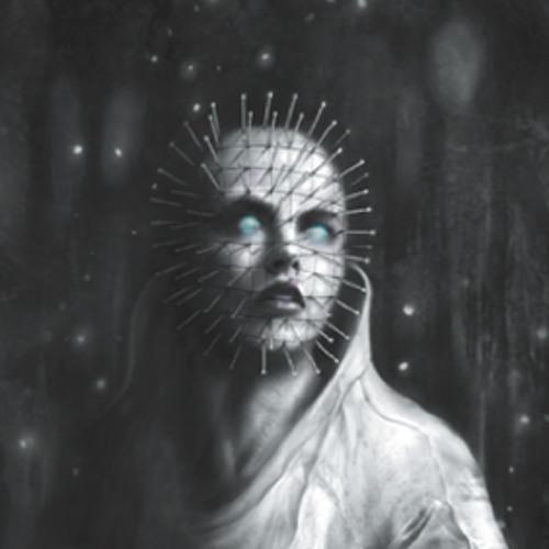 Dj Putrid's avatar