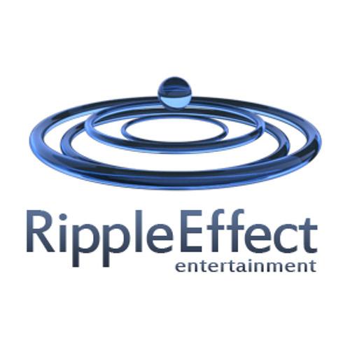 RippleEffect Entertainmet's avatar