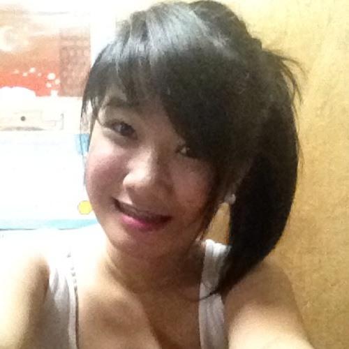 Lovely Youtaka's avatar