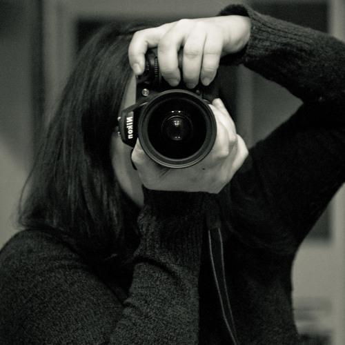 AnitaK's avatar