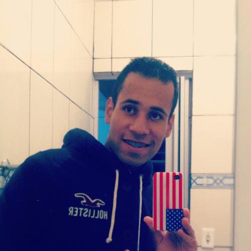 Tiago Figueiredo 5's avatar