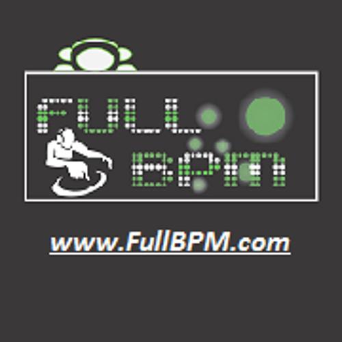 FullBPM's avatar