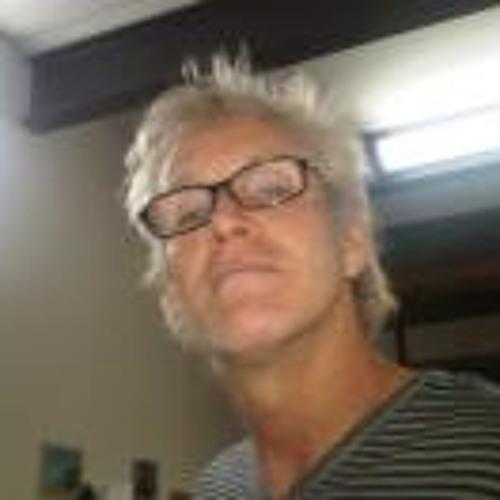 Howard McCabe's avatar