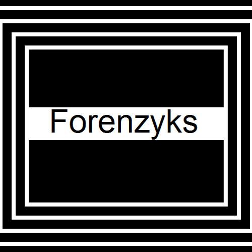Forenzyks's avatar