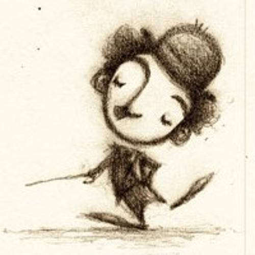 Untitles's avatar