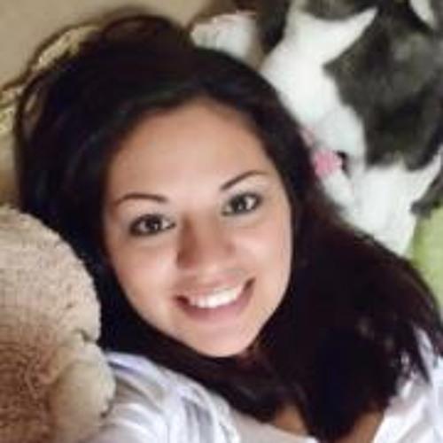 Gladys Meza's avatar