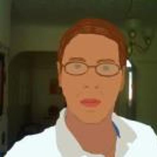 Tony Mcvey's avatar