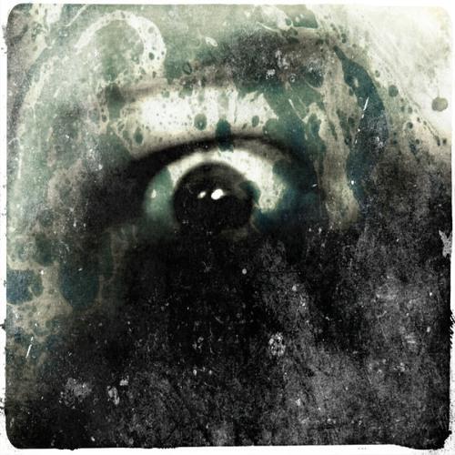 Infamousuk's avatar